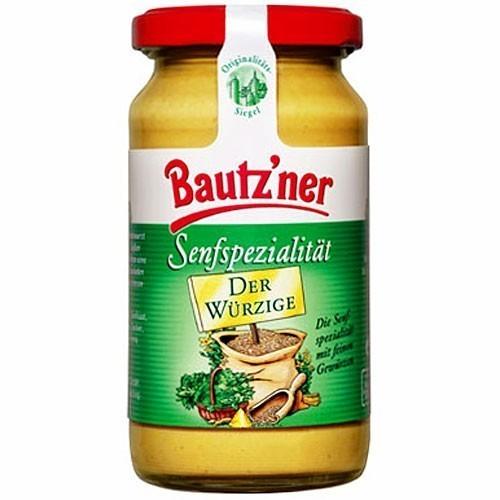 fresh sausage bratwurst/pork