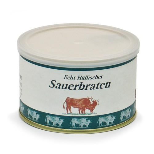 Sauerbraten von der BESH (400 g)